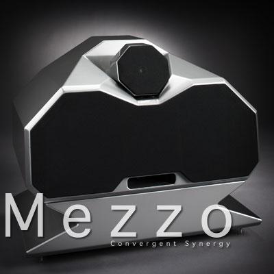 Image of Mezzo C/S