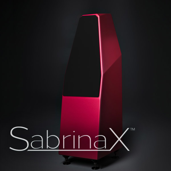 Image of SabrinaX