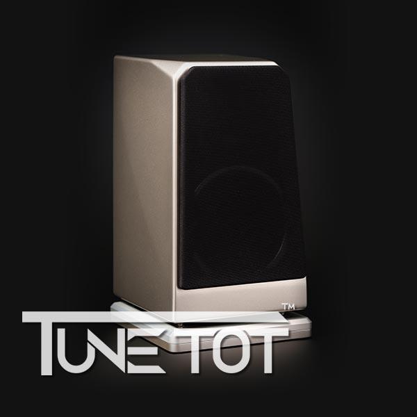 TuneTot