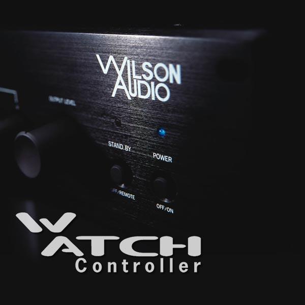 WATCH Controller