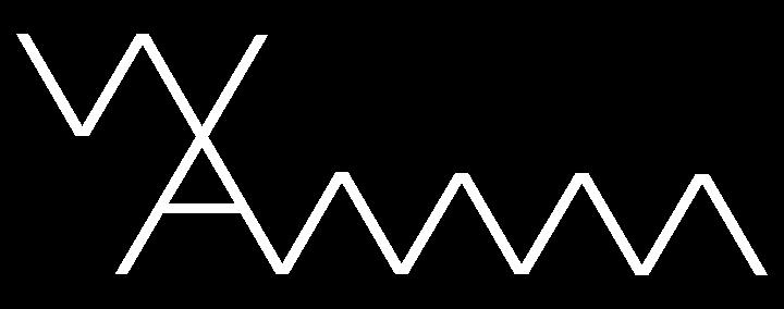 WAMM Series 3A