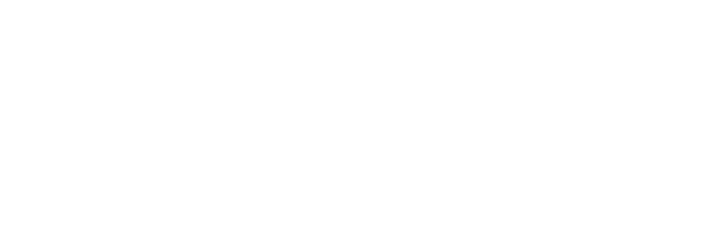 X-1 Grand SLAMM Series 1