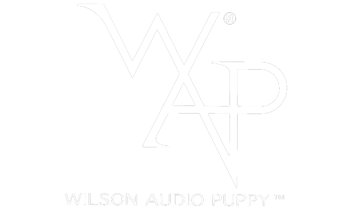 Puppy Series 1