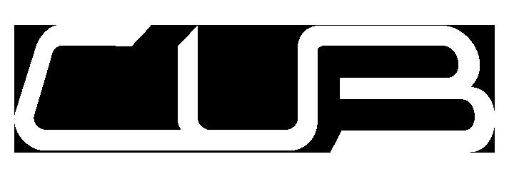 CUB Series 1