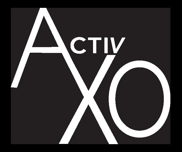 Activ XO